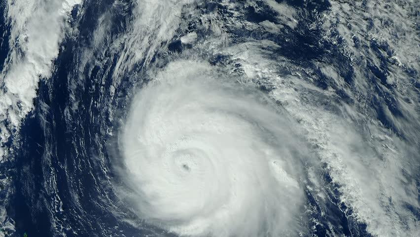 Do You Have Hurricane Sally Hurricane Damage?