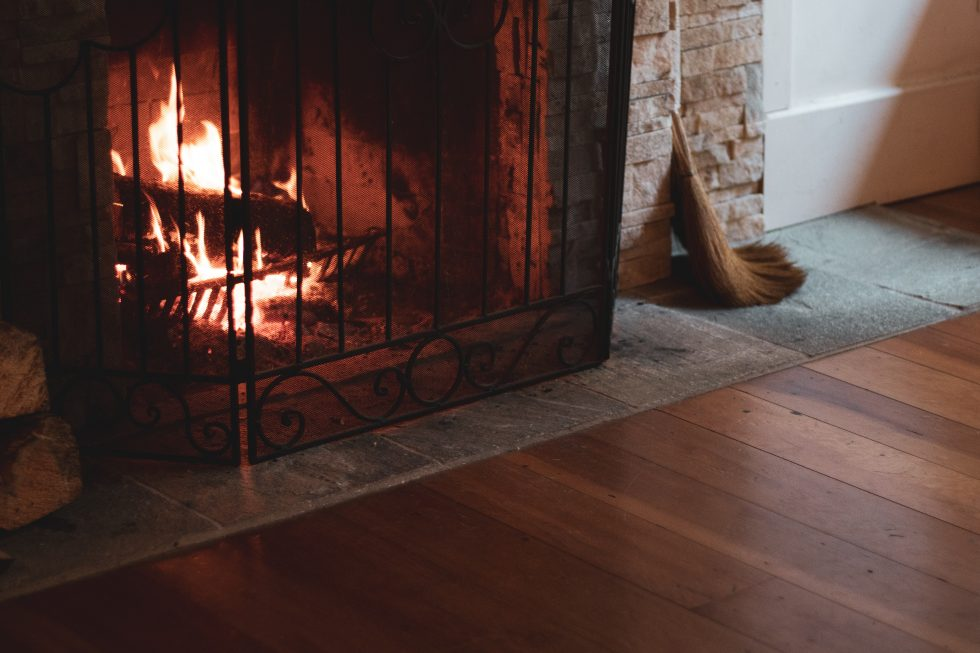 Guardian-Chimney-Sweeps-Fireplace