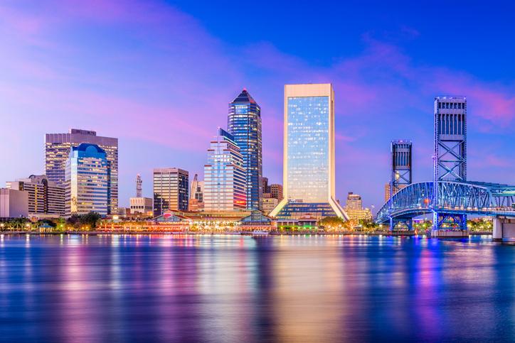 Chimney Sweep Jacksonville Florida