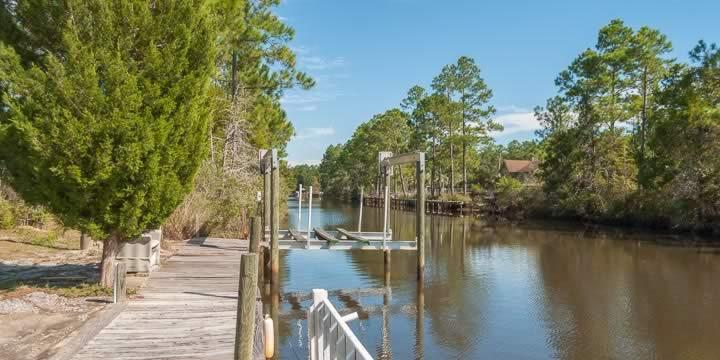 Chimney Sweep Milton Florida