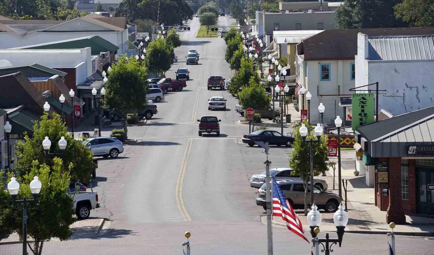 Chimney Sweep Crestview Florida