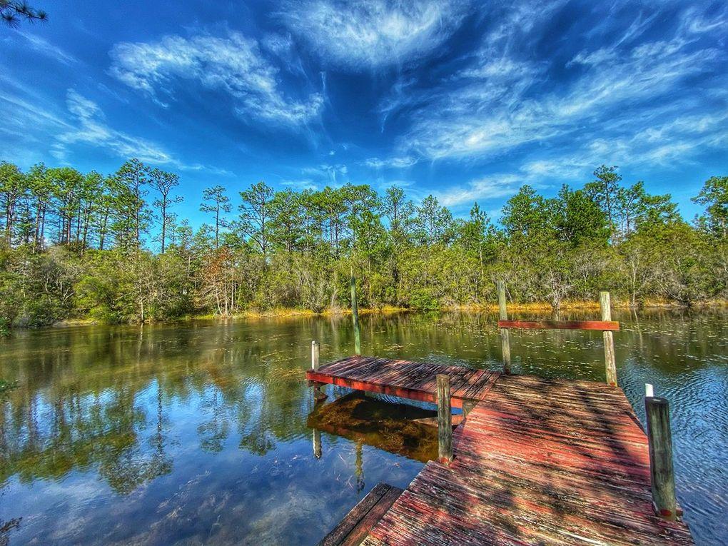 Chimney Sweep DeFuniak Springs Florida