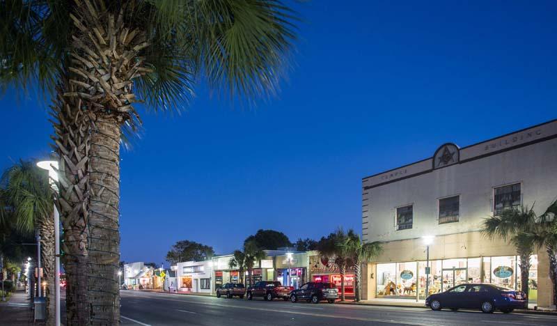 Chimney Sweep Fort Walton Beach Florida