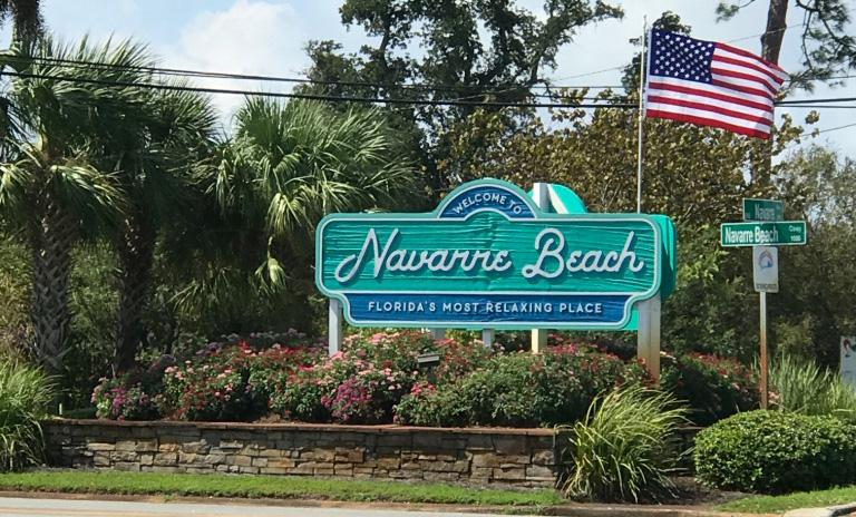 Chimney Sweep Navarre Florida