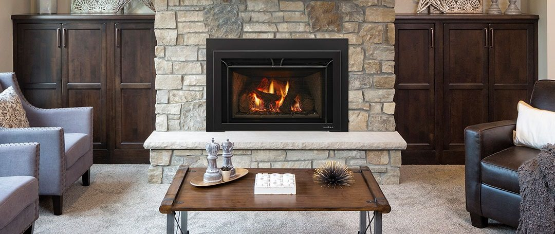 Common Chimney Terms To Know