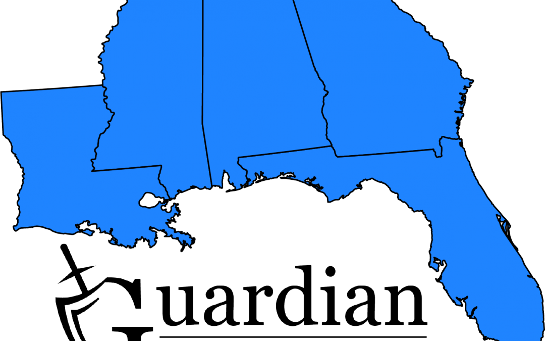 Front Page Map