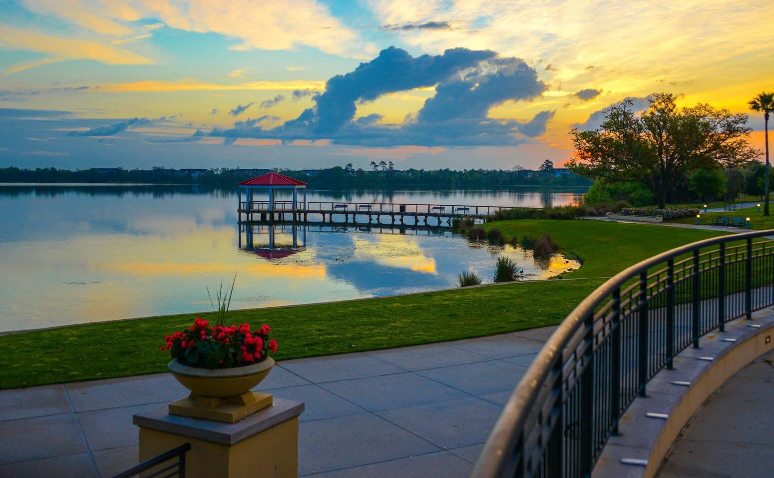 Chimney Sweep Callahan Florida