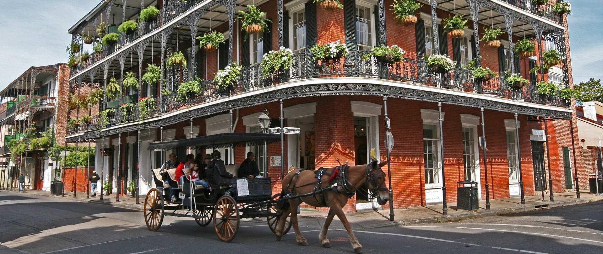 Chimney Sweep Covington Louisiana