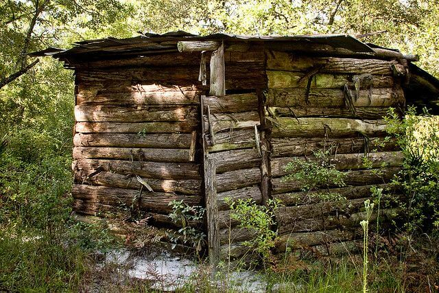 Brunswick Georgia Chimney Sweep