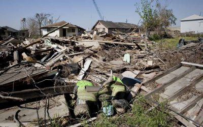 Helpful Tips For The Upcoming 2021 Hurricane Season
