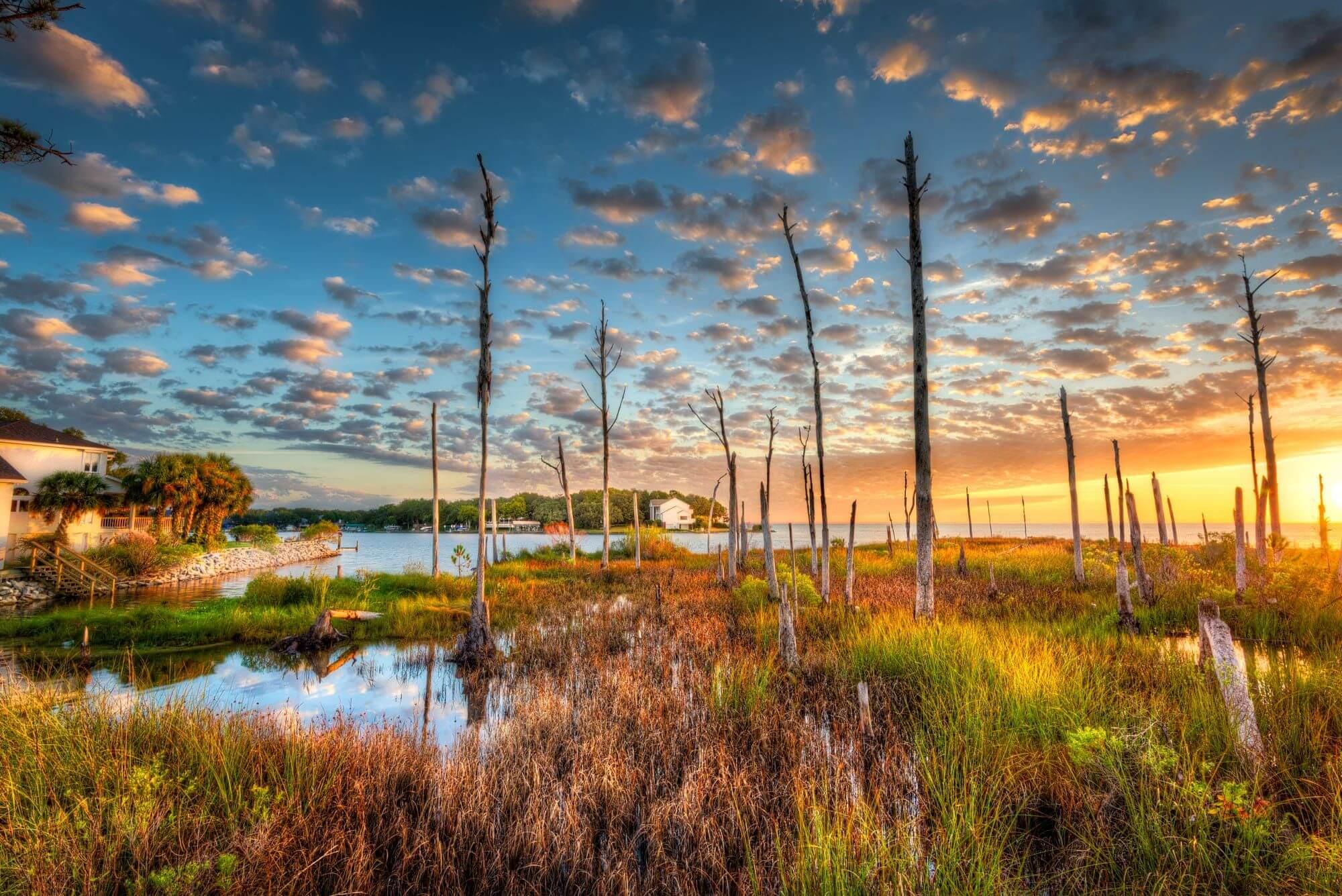 Shalimar Florida