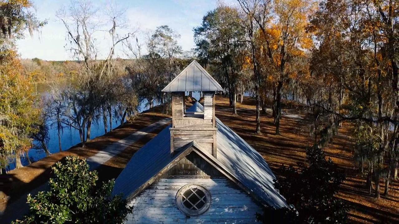 Chimney Sweep Millbrook Alabama