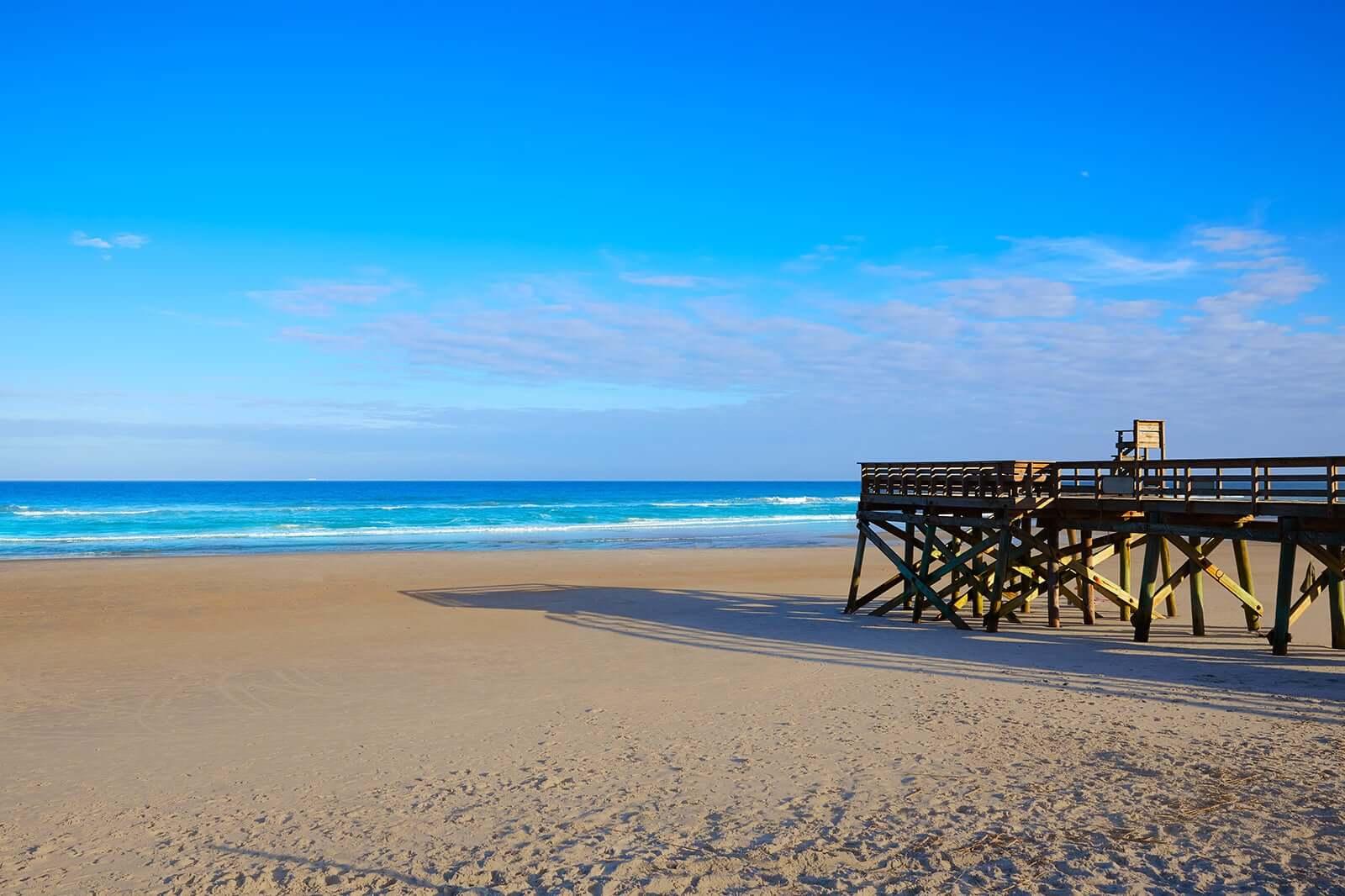 Chimney Sweep Neptune Beach Florida