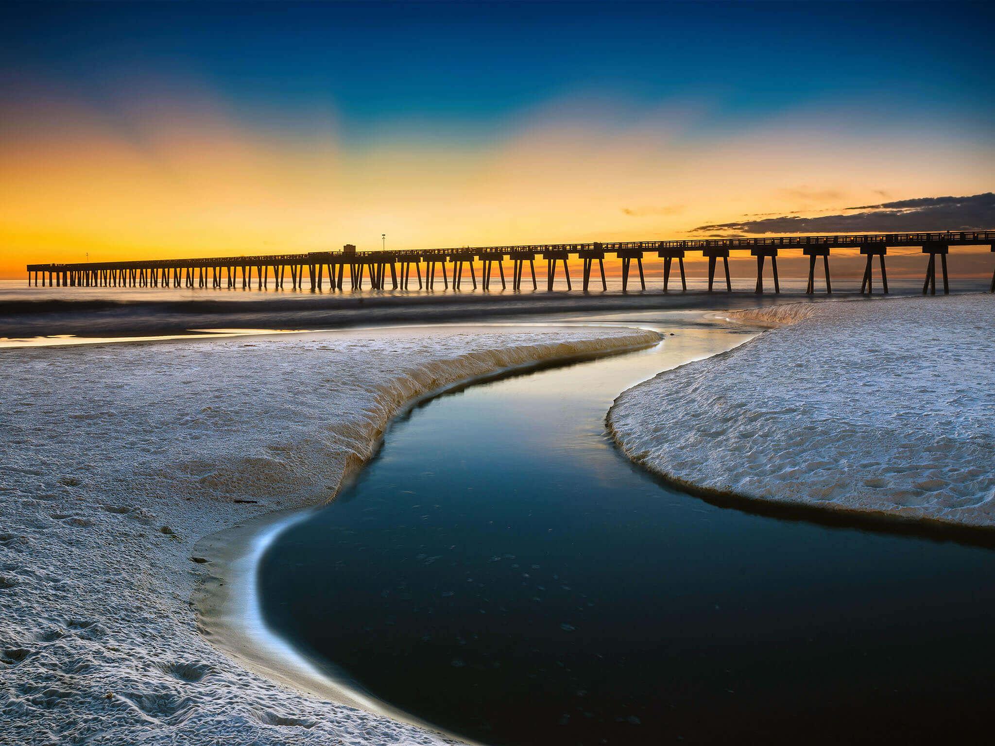 Chimney Sweep Panama City Beach Florida