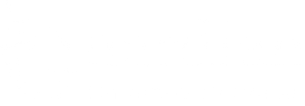 Guardian Chimney Sweep